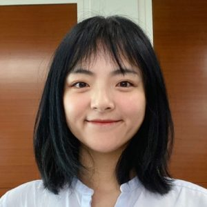 Ella Yao