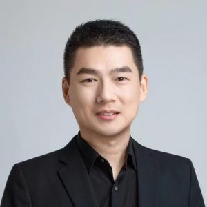 Lance Zhang